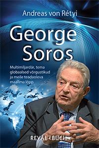 KoppVerlag_Rétyi_Andreas von_George Soros_est